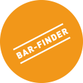 PRO Blanket bars | BAR-FINDER | Die Drucktuchschienen-Datenbank